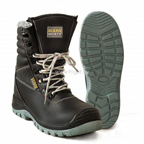 batai-pusauliniai-odiniai-pasiltinti-exit-gears-s3