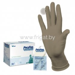 PROFEEL SYNTHETIC