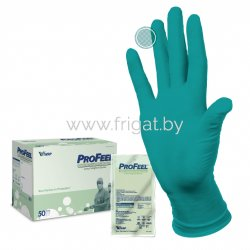 PROFEEL SENSITIVE