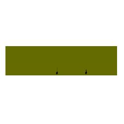 cannygo-logo Бренды