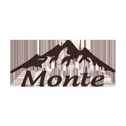 monte Бренды