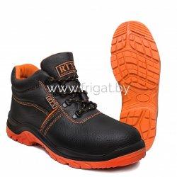 batai-su-auliuku-odiniai-tongi-s1-rtx